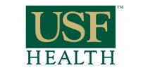 USF_Health_CMYK_logo-original